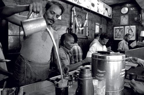 madurai_coffee_shops_nostalgia_tea_kadai_nair_tiffins