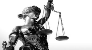 lady_justice-Measure_Law_Order_attorneys_System_Jury_Lawyers