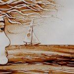 இந்தியக் கவிதைகள் - நேபாளி