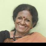 Writer_Vaasanthi_Portrait