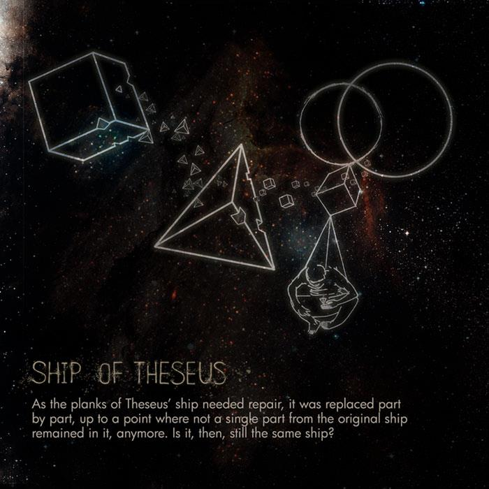 ship-of-theseus-poster4