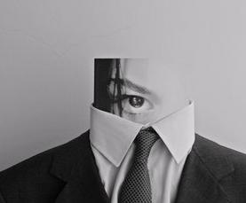 Moolai_Single_Eye_View_Point_Brain_Tie_Man_Coat_Suit_Professor_Research_immigrant