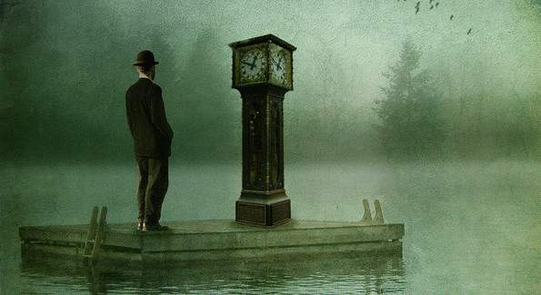 Time-Photo
