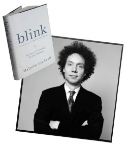 Blink_Books_Malcolm_Gladwell