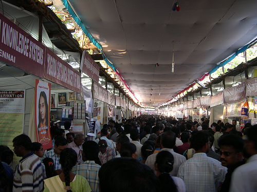 Chennai_Book_Fair_Exhibition_Read_Madras_Visit_Tour