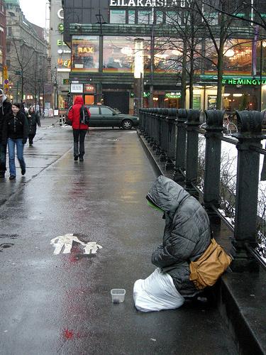 disabled_Senior_Citizen_Alms-beggar