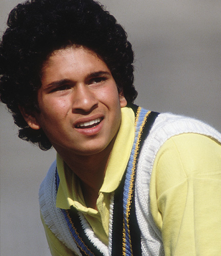 ST_Cricketers_Young-sachin-tendulkar_Indian_Sports_Youth_Child_Teen_Sensations