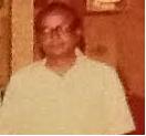 Iravatham_Story_Writer_Tamil_ICons
