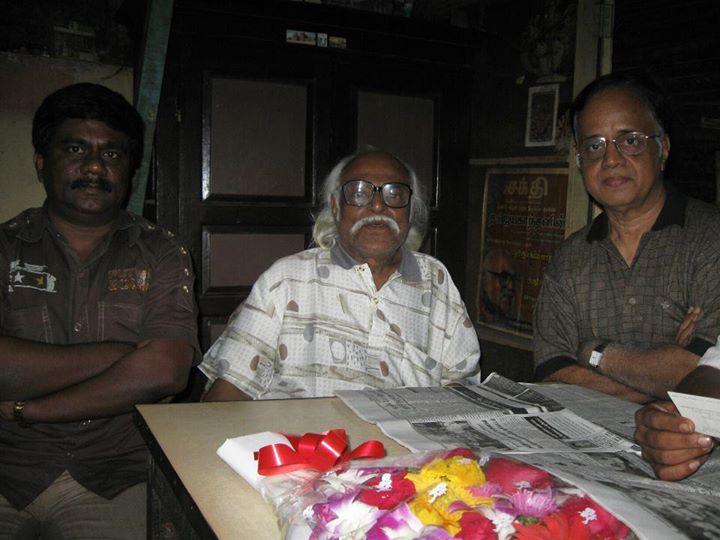 Suga_Jeyakanthan_Writers_Authors_Tamil_Icons