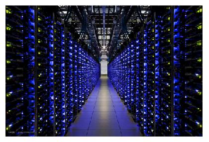 Server_Rack_NAS_SAN_Files_Cloud