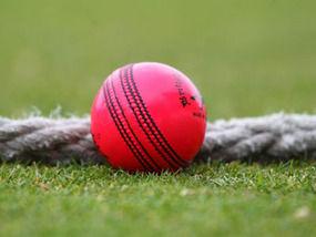 Cricket_Ball_Rope