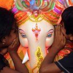 எத்தனை கோடி விநாயகர்!