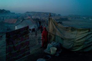 Pakistan_Photos_Camps_Interior_Peshawar_Mehnaz_Conflict_Women_Tents_Floods_Images_Islam_Nowshera_She_Muslim