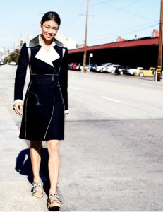 Tracy_Chou_pinterest_Quora_Women_In_Tech_Google_STEM_Females_Vogue