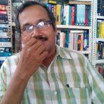 எம்.கோபாலகிருஷ்ணனுடன் ஒரு நேர்காணல்