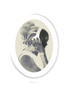 Music_Headphones_Ear_Jacks_Listen_Songs_Audio_Podcasts_Nautilus_Cartoon_Drawings