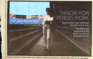 Sports_Writer_Women_Jenniffer_Briggs_She_Baseball_Ladies_Reporters_Journalists_Females