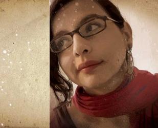 Denise Phé-Funchal_Spanish_Guatemala_Authors_Writers