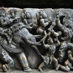 பாஸனின்  பஞ்சராத்ரம்