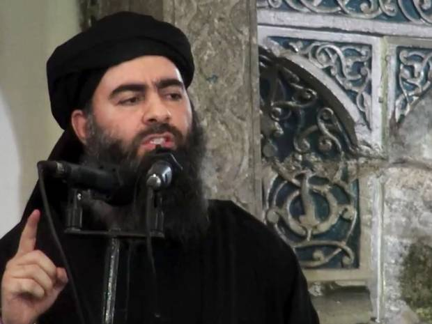 Abu-Bakr-al-Baghdadi_Iraq_Caliphate_IS_Islamic_State_ISIL_Leaders_ISIS