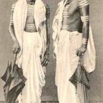 பர்மாவின் செட்டியார்கள்