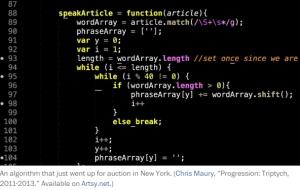 algorithms_Program_Auction_Logic_Code_C_Plus_Plus_Artsy_Net