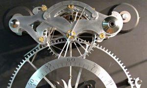 clock-Pendulum_Time_Watch
