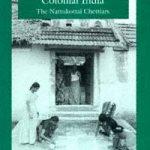 பர்மாவின் செட்டியார்கள் - கட்டுரை எதிர்வினையும் பதிலும்