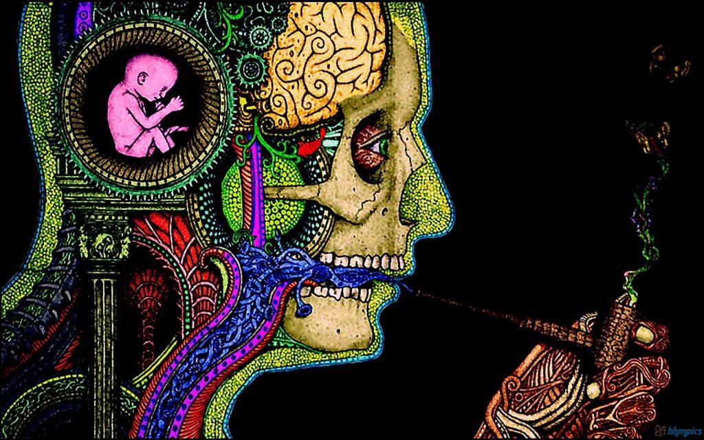 psychedelic_smoke_art-1920x1200