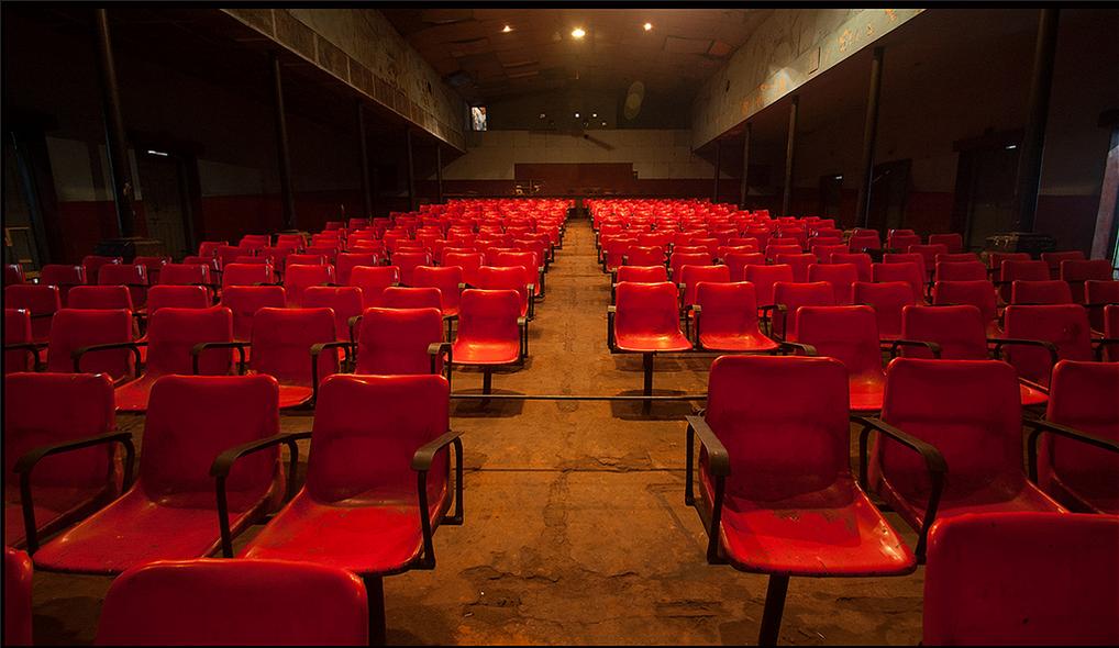 Empty_Theater_Cinema_Movie_Hall_Tamil_Nadu_India_Theatre_Films_Multiplex_Seats