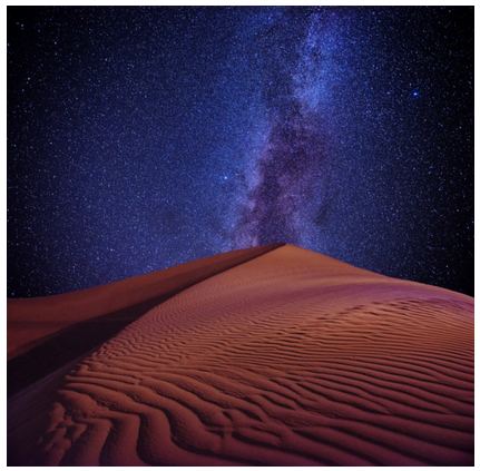 Starry_Night_Stars_Sand