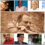 விளக்கு விருது – 2014