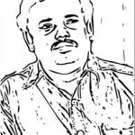 su_venugopal_Padhaagai_Special_Writers