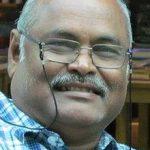 வெ.சாமிநாதன் : நெருங்கி விலகிய ஆளுமை