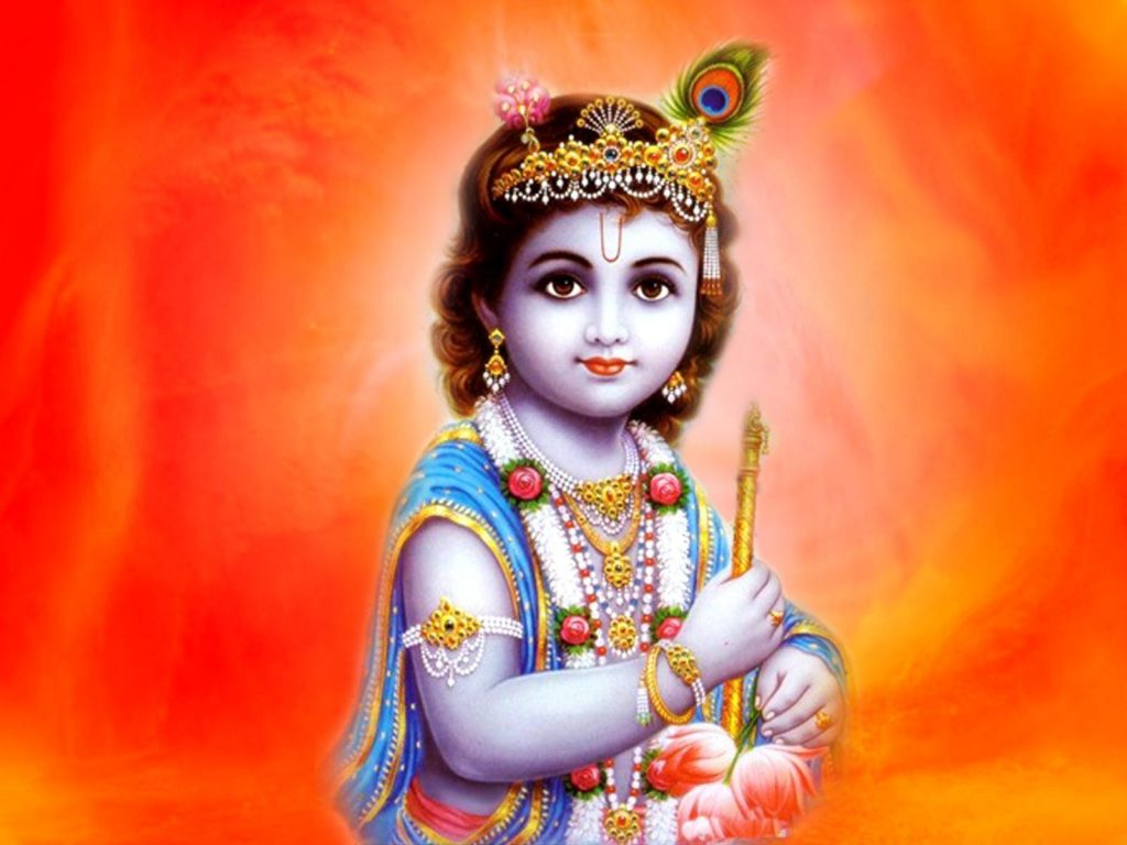 Baby-Krishna-With-Murli-Photos