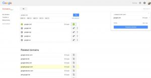 Google_Bought_Website_Internet_Domains_greensmiley