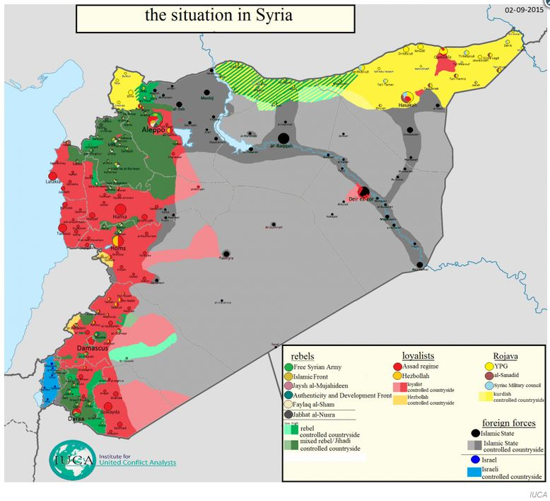 Syria_Situation_USSR_Russia_USA_America_Iraq_War_Army_Assad_Iran_Turkey_ISIS
