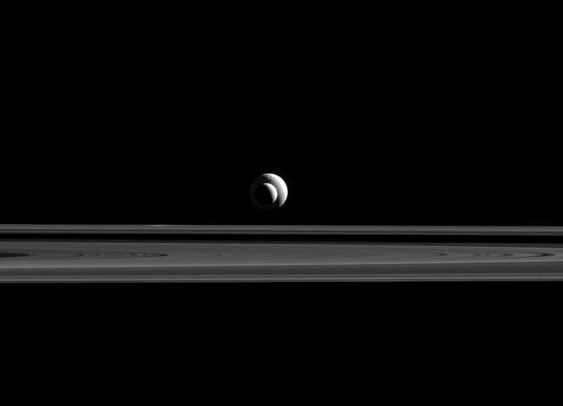 Saturn_Moons_Enceladus_Tethys_2_Two_Align_Space