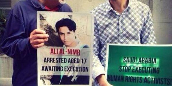 Saudi_Arabia_Executions_Killed_Dead_Human_Rights_Middle_East_Gulf_Oil_Ali_al_Nimr