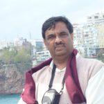 காஃப்காவின் நாய்க்குட்டி - மஜ்ஜையின் ருசி