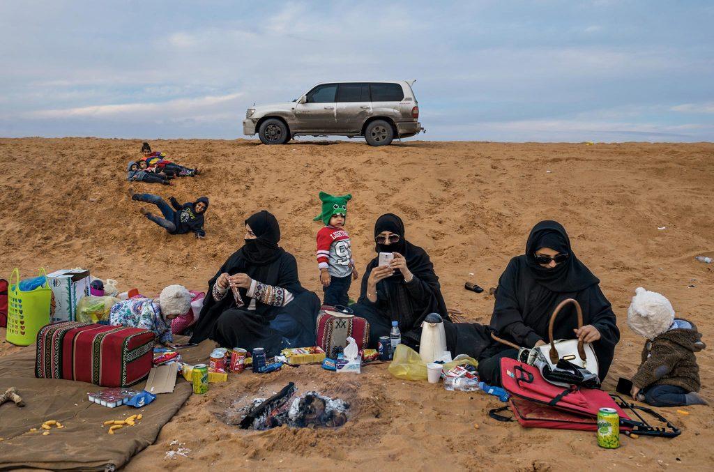 04-riyadh-winter-weekend-picnic-2048