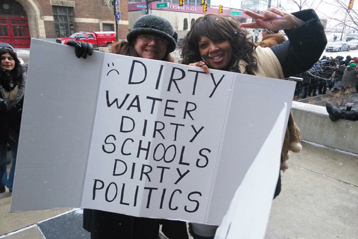 Detroit_Chicago_Blacks_Dirty