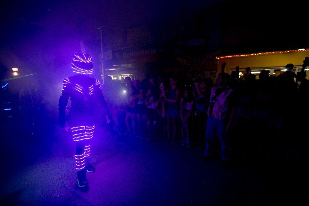 alien_festival