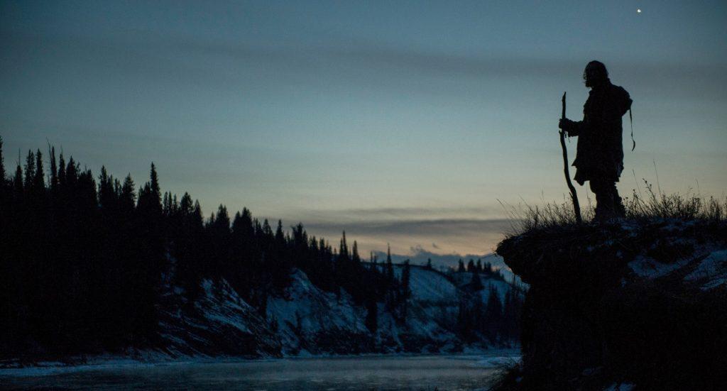 revenant-Movie_Leonardo_Di_Caprio_Films