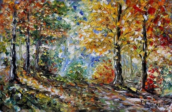 painting-abstract-autumn