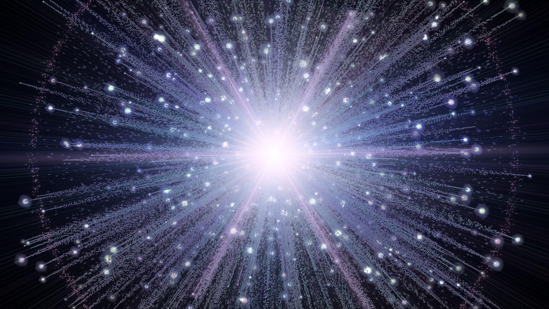 Science_Theory_Space_big_bang