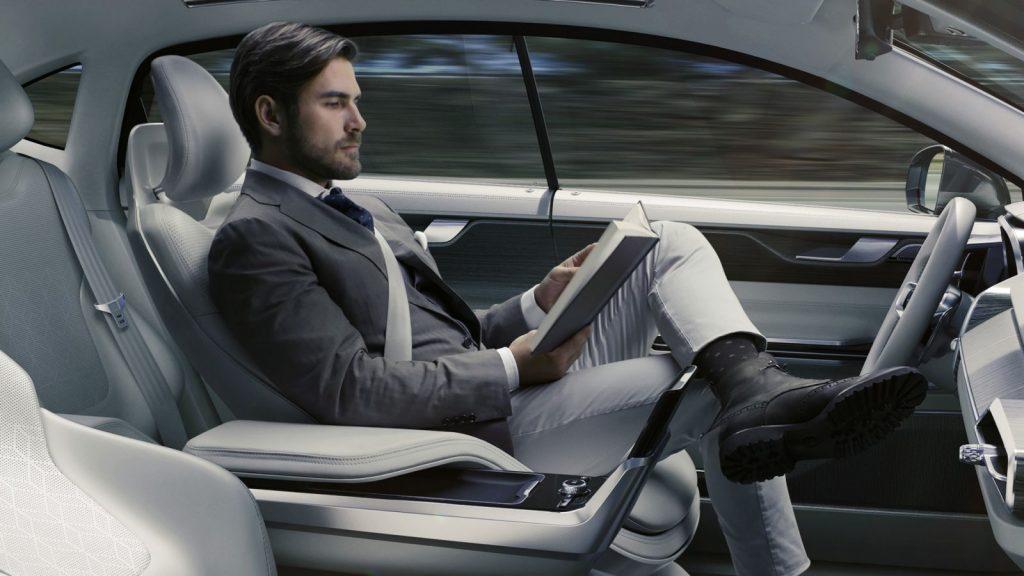 Self_driving_car_Automotive_Vehicles