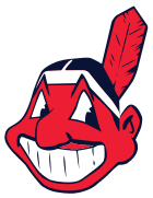Chief_Wahoo_Sports_Native_Americans_Cleveland_Indians_logo