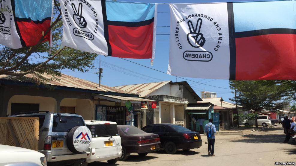 tanzania_party_elections_chadema_dar_es_salaam
