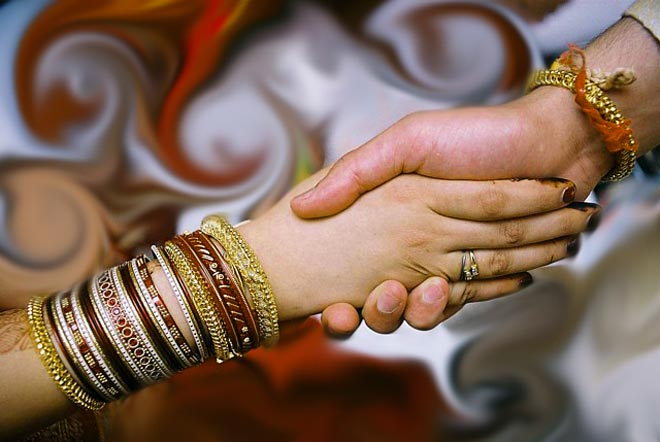 marriage_660_112612080256